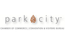 Park City Chamber of Commerce